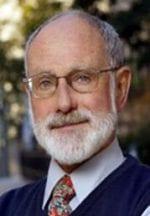 Ronald Gray