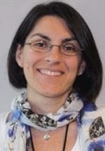 Lori Rosman