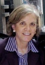 Sandra J. Newman