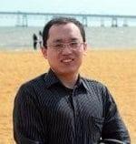 Qingfeng Li