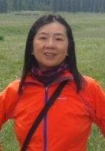 Mei-Cheng Wang