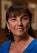 Donna Strobino