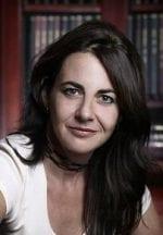 Susan Sherman